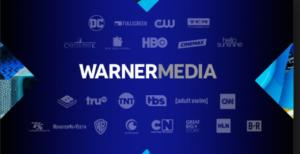 WarnerMedia-300x154