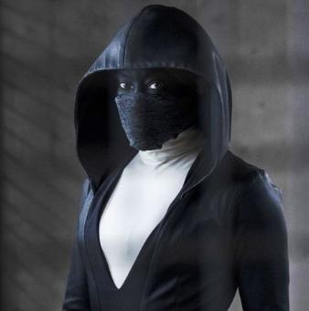 Watchmen_ComingSoonPic2