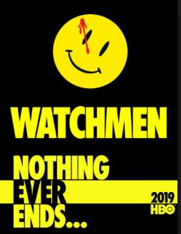 Watchmen_ComingSoonPic3