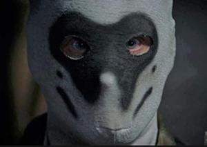 Watchmen_ComingSoonPic4-300x213