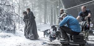 GOT_Filming-300x149