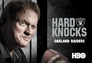 HardKnocksRaiders-300x206