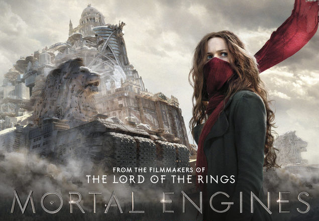 Movies_MortalEngines