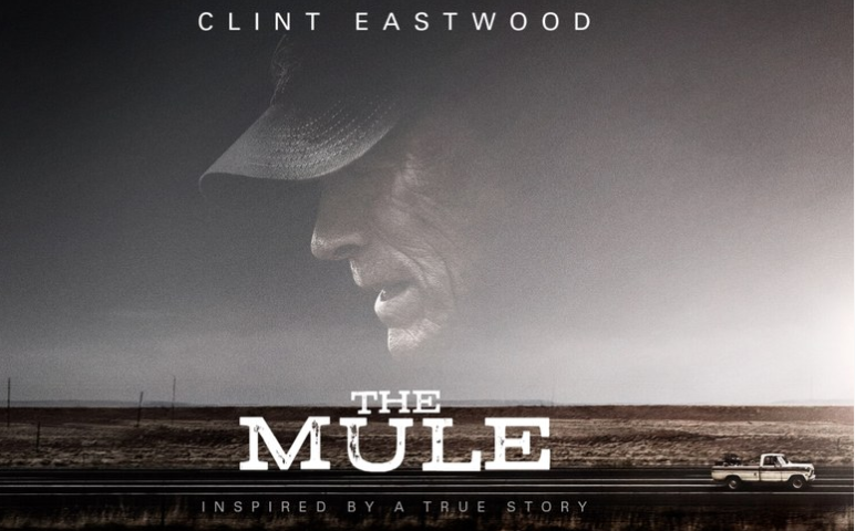 Movies_TheMulePic2