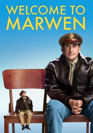 Movies_WelcomeToMarwenPoster