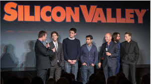 SiliconValleyTeam