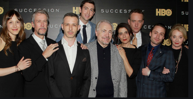 Succession_Renewed3