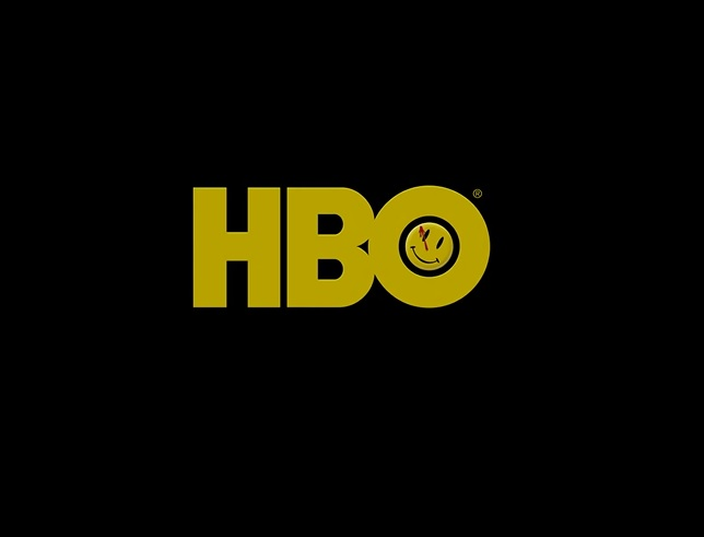 hbo-watchmen-watch-online