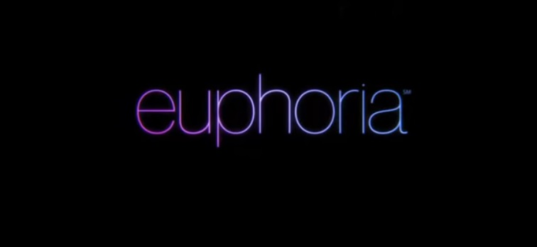 watch-euphoria-online