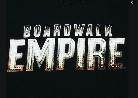 BoardwalkEmpireTitlecard