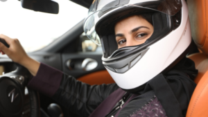 Docs_SaudiWomenDrivingSchool-300x169