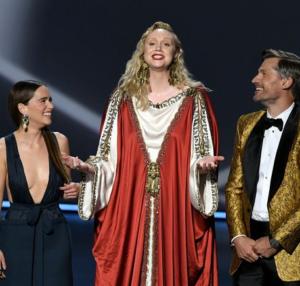 Emmy2019_Christie-300x286