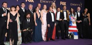 Emmy2019_GOT-300x148