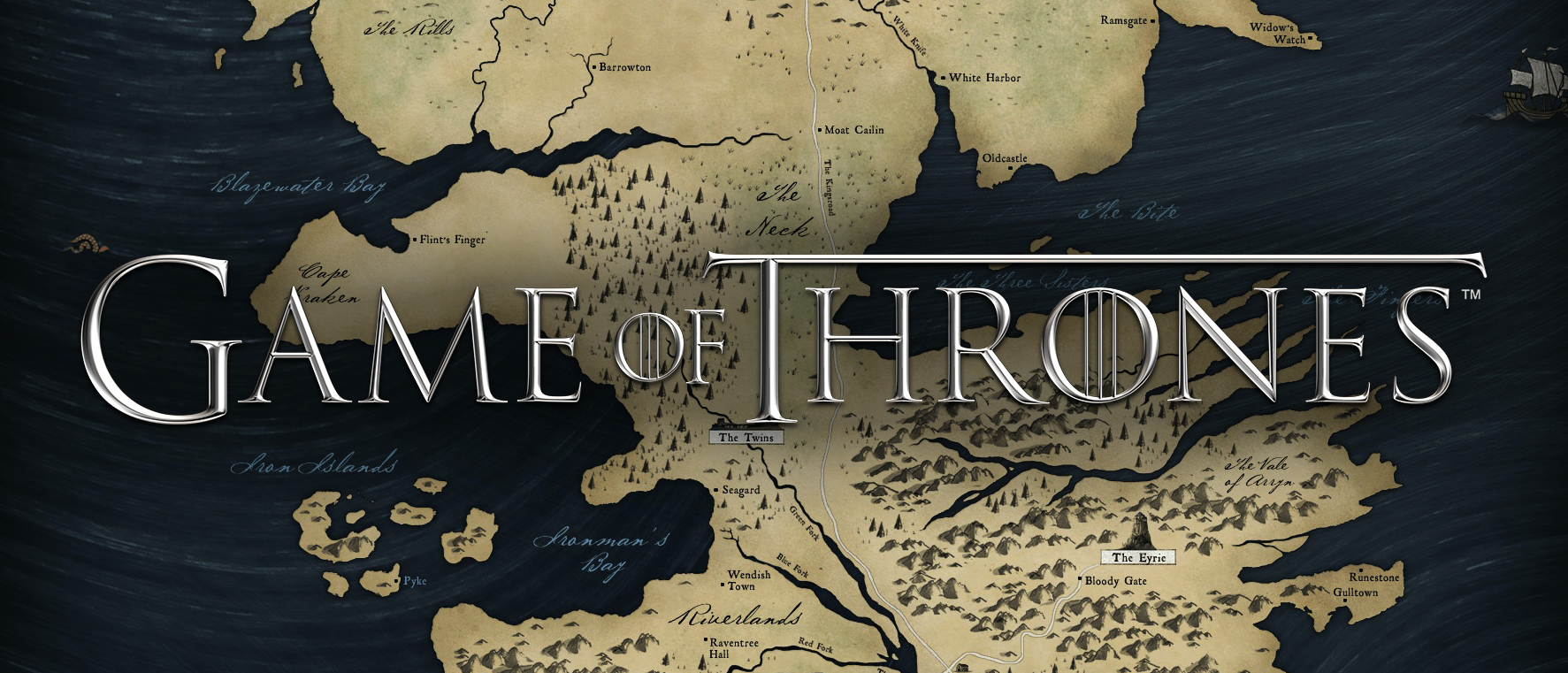 Game-of-Thrones-Map-Emblem