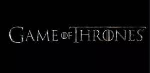 GameOfThronesTitlecard-300x147