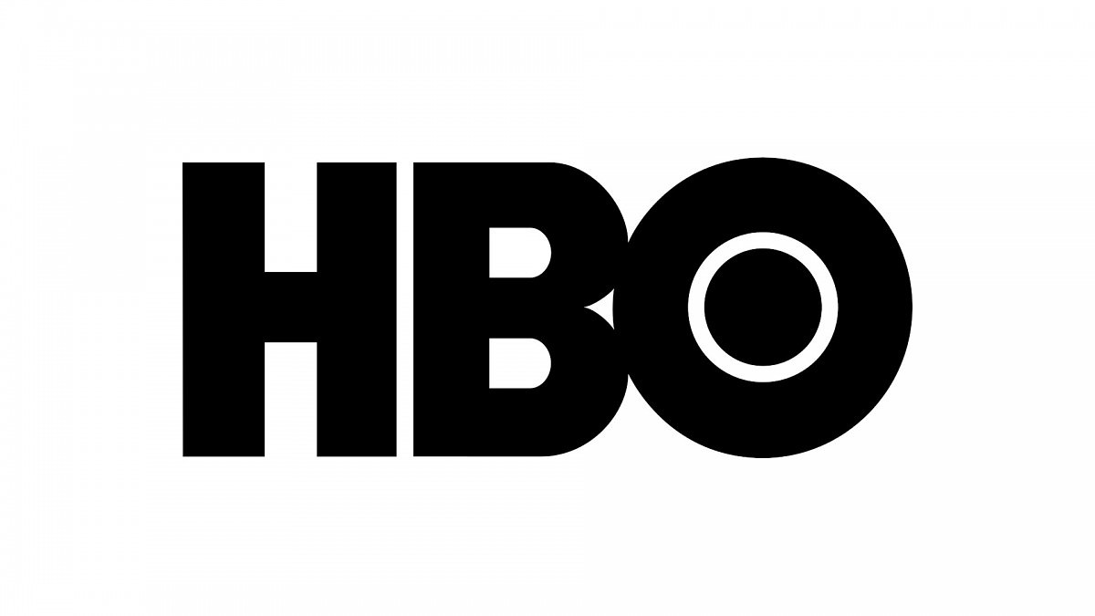 HBO-feature-image