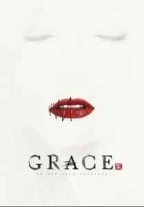HBOAsia_Grace-209x300