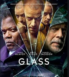 Movies_Glass