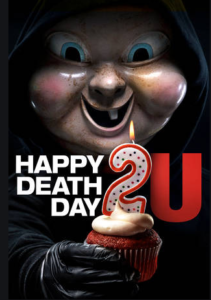 Movies_HappyDeathDay2U-211x300