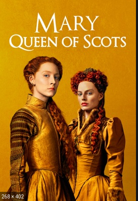 Movies_QueenofScotsPoster