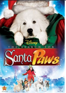 Movies_TheSearchForSantaPaws-214x300