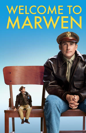 Movies_WelcomeToMarwen