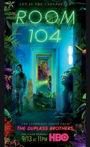 Room104_PosterS3-183x300