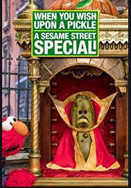 SesameStreetEmmys
