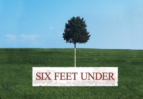 SixFeetUnderTitlecard
