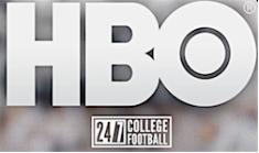 Sports247_CollegeFootballPic