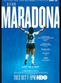 Sports_DiegoMaradona