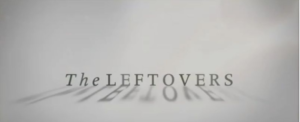 TheLeftoversTitlecard-300x122