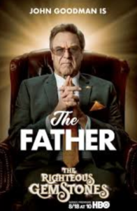 TheRighteousGemstones_Father-196x300