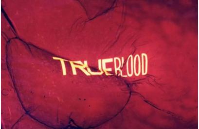 TrueBloodTitlecard