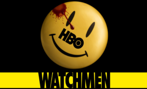 WATCHMEN_Pic1-300x181