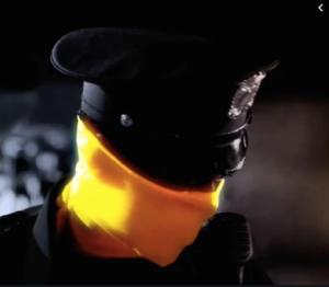 WATCHMEN_Police-300x262