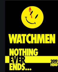 Watchmen_poster2-241x300