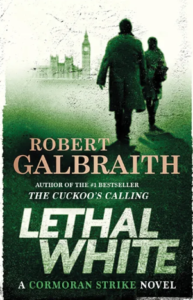 Cinemax_LethalWhiteBook-193x300
