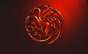 HouseOfTheDragon.-300x186