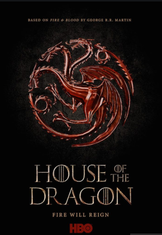 HouseOfTheDragon_Poster