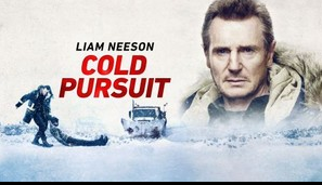 Movies_ColdPursuit