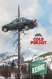Movies_ColdPursuitPic2-199x300