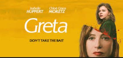 Movies_Greta