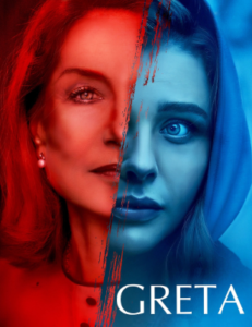 Movies_GretaPoster-231x300