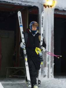 People_LindseyVonn-226x300