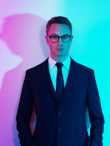 People_NicolasWindingRefn
