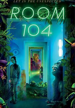Room104_Season3