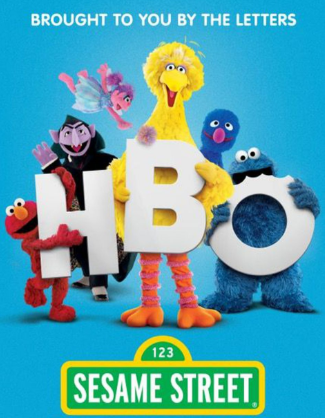 SesameStreet_HBO
