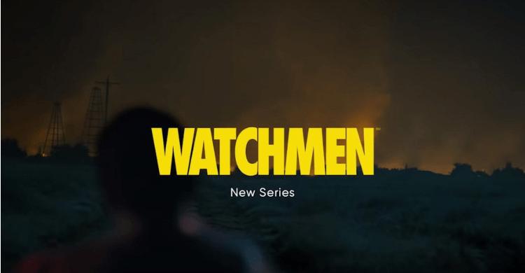 Watchmen_NewSeries