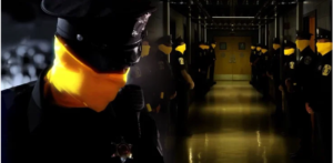 Watchmen_NewSeriesPic1-300x147